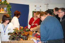 Ausstellung 2009 140