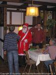 026_Weihnachtsfeier-2010