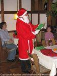 011_Weihnachtsfeier-2010