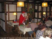 027_Weihnachtsfeier-2010