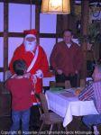 025_Weihnachtsfeier-2010