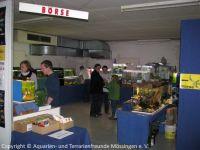 003_Ausstellung-2010