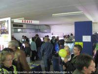 038_Ausstellung-2010