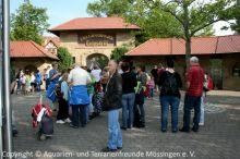 Tripsdrill_Ausflug2011_11