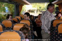 Tripsdrill_Ausflug2011_02