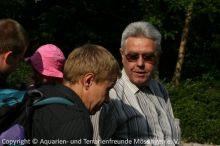 Tripsdrill_Ausflug2011_14