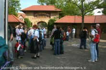 Tripsdrill_Ausflug2011_12