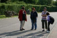 Tripsdrill_Ausflug2011_10