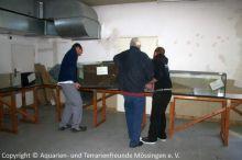 031_Ausstellung2011-Aufbau