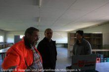 003_Ausstellung2011-Aufbau