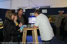 Ausstellung_2013-11-01_ 255