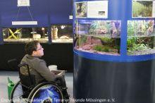 Ausstellung_2013-10-31_ 144