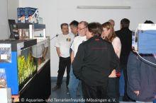 Ausstellung_2013-11-01_ 005