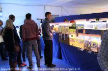 Ausstellung_2013-11-01_ 276