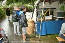 Stadtfest_Moessingen_2014_04