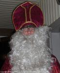Weihnachtsfeier_2014_2