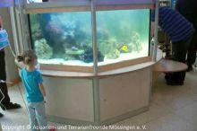 Einweihung_Meerwasseraquarium_Kinderklinik_02
