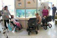 Einweihung_Meerwasseraquarium_Kinderklinik_05