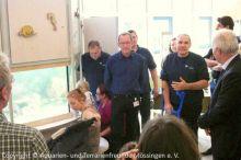 Einweihung_Meerwasseraquarium_Kinderklinik_08