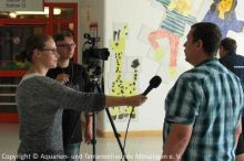 05_Andreas_gibt_Interview