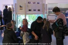 Ausstellungsbesucher_05