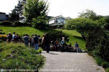 Fuehrung-Botanischer-Garten-Tuebingen_48