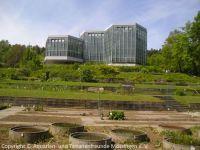 Fuehrung-Botanischer-Garten-Tuebingen_08