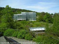 Fuehrung-Botanischer-Garten-Tuebingen_01