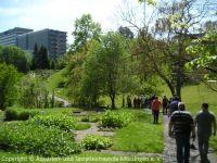 Fuehrung-Botanischer-Garten-Tuebingen_04