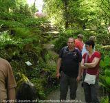 Fuehrung-Botanischer-Garten-Tuebingen_13