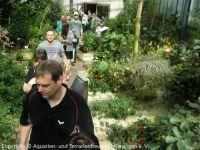Fuehrung-Botanischer-Garten-Tuebingen_31