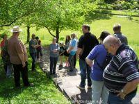 Fuehrung-Botanischer-Garten-Tuebingen_05