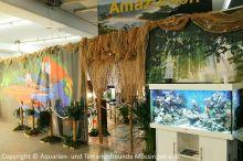 020_Eingang_zum_Amazonas-Pavillon_der_Regenwaldzentrale