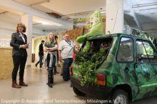 006_Auto_der_Regenwaldzentrale