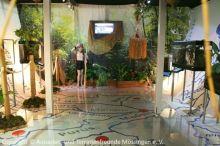 021_Blick_ins_Amazonas-Pavillion
