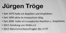 01_Juergen_Troege