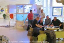 Kinderklinik-Aquarium_Wartungsarbeiten_5