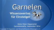 Vortrag-Garnelen-1