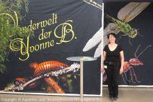 58_Insekten-Pavillon_von Yvonne