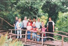 02_Botanischer_Garten_Tuebingen_1999