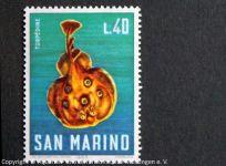 Rochen_SAN-MARINO