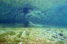 Unterwasserwelten_01