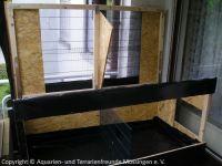 Balkonterrarium-Bau_03