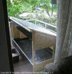 Balkonterrarium-Bau_04